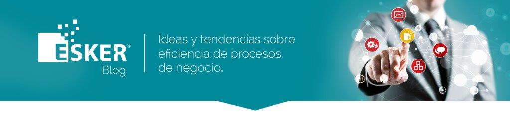 Blog.esker.es