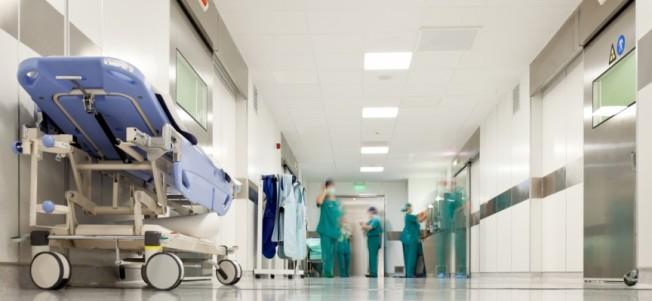 El papel de las clínicas privadas