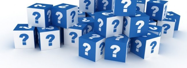 Preguntas facturas a clientes IV