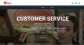 Customer Service by Esker 1
