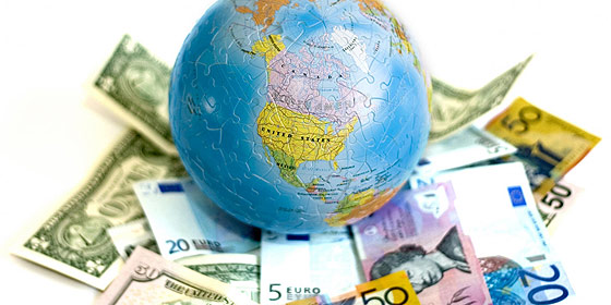 impacto-economico-2